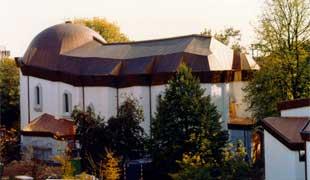 Michaelkirche01