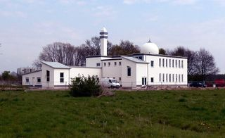 Moschee-Hannover2