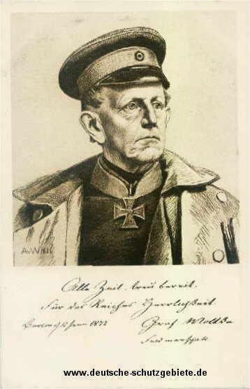 1891 Graf Moltke