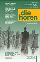 Horen-234_g