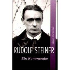 Steiner-Kommender-Swassjan