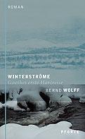 Wolff-Winterstroeme