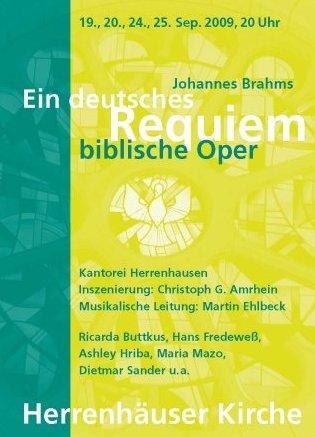Brahms_Plakat_gr