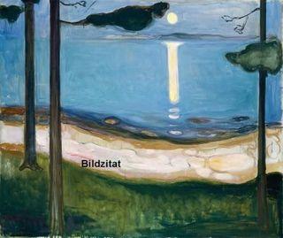 Munch-EdvardMunchMoonlight1895