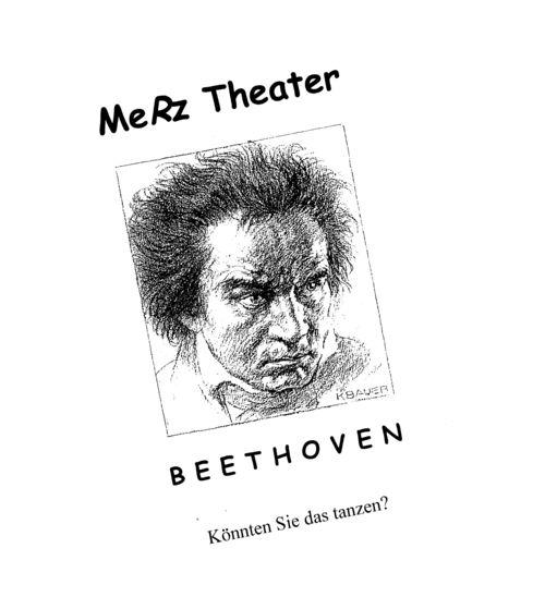 Merz-Beethoven