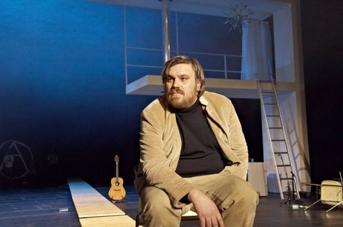 Ibsen-pressefoto.php