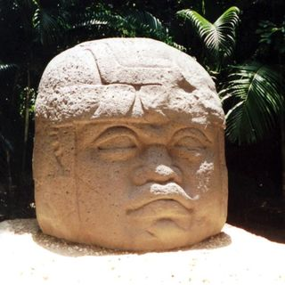 Mexico.Tab.OlmecHead.01