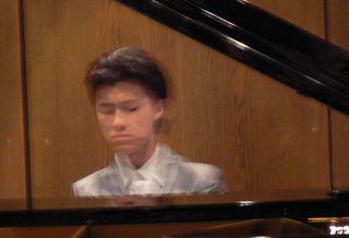 Zhang-Pianist01a