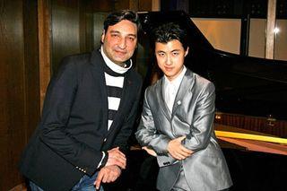 Zhang-Pianist02