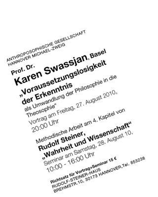 Swassjan-Handzettel-IX10