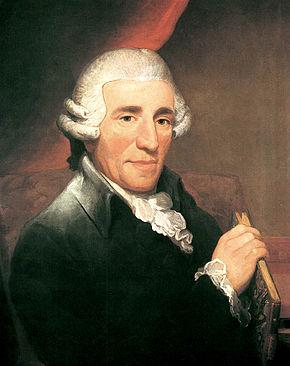 Haydn-290px-Joseph_Haydn