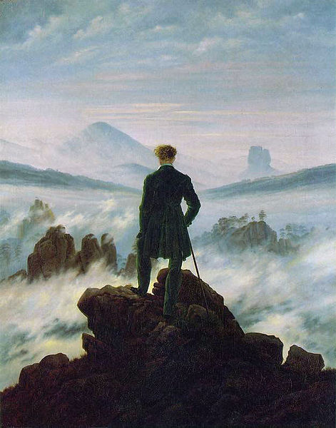 Caspar_David_Friedrich_Wanderer_above_the_Sea_of_Fog-WikiCommons