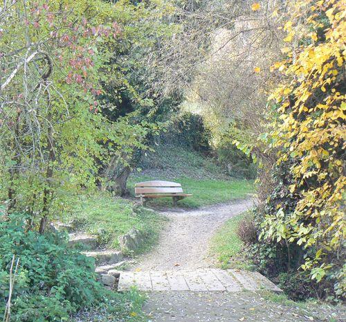 Goetheanum-P1030867a