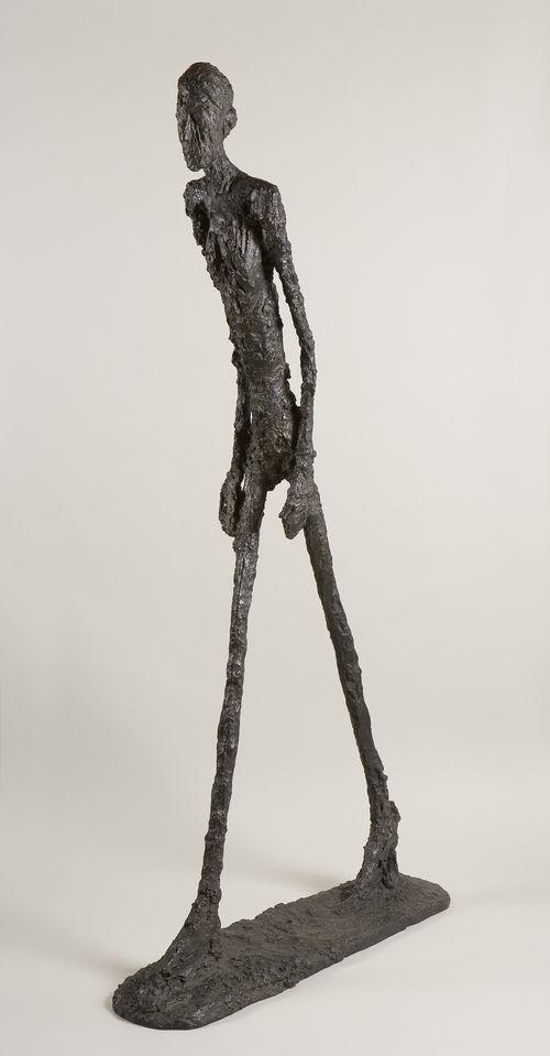Giacometti-S45