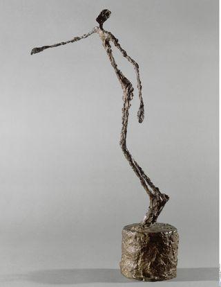 Giacometti-S13