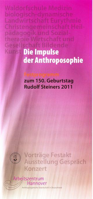 Faltblatt-Steinergeburtstag