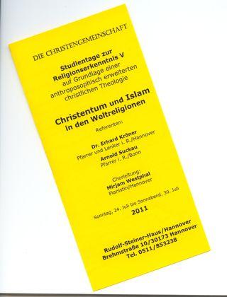 Kröner-Islam-Programm-VII11b