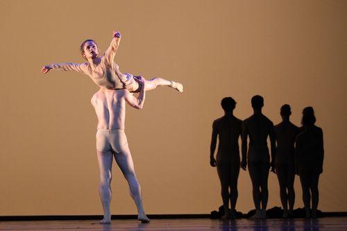 Choreo11-Publikumspreis_Beitrag_L_alternativ-2