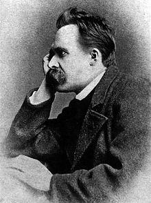 Nietzsche-220px-Nietzsche1882