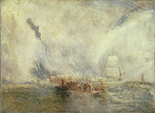 Turner_whalers