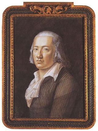 Hölderlin-FranzKarlHiemer-449px-Hoelderlin_1792