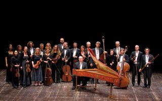 Concerto_koeln2_C_Paolo Genovesi_web