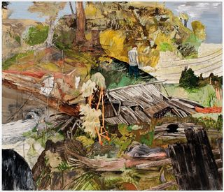 Bas-kunstverein-hillsidesb