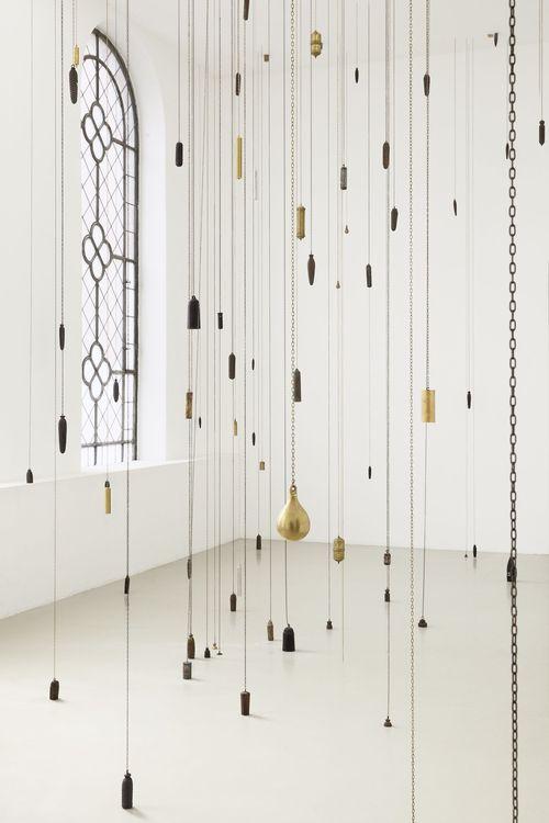 Migzwei_installationsansicht_kunstverein_kwade_foto raimund zakowski_2