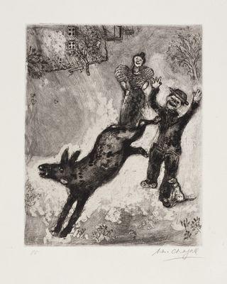 06_Chagall