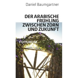 Baumgartner-517JX4kphEL._SL500_AA300_