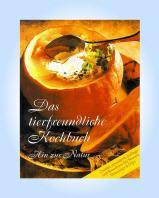 VegankochbuchTF-Titel-s436de_1000table33