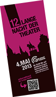 2013-flyer