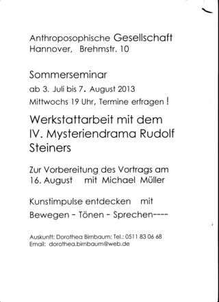 Sommersmeinar-2013