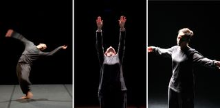 Compagnie Nacera Belaza ( Laurent Philippe, Stage ID)3