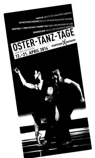 Ostertanz2014-programm