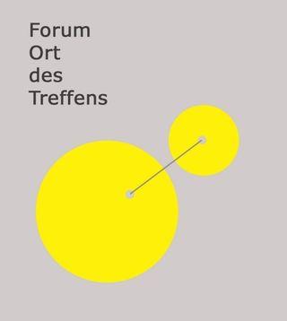 Logo-forumortdestreffens-001