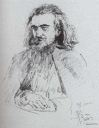 Solowjew-463px-Vladimir_Soloviov_by_Repin