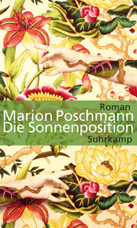 Poschmann-42401