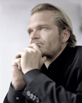Sebastian-Knauer-Foto 1-3