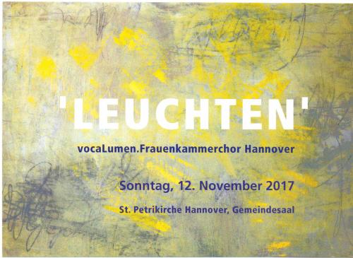 Leuchten-Reuter-XI17.jpeg