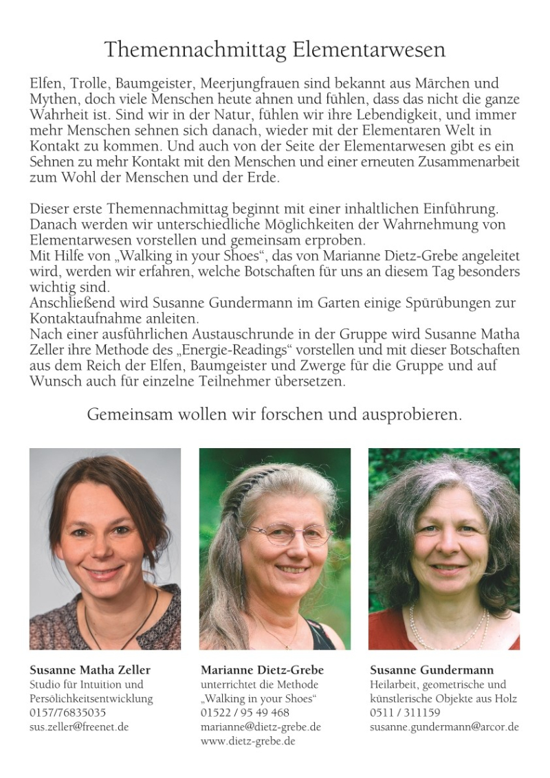 Naturwesen-Thementag-Aug2018-Faltblatt-a