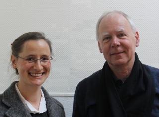Konzert Hannover 2019-Rick-Janke