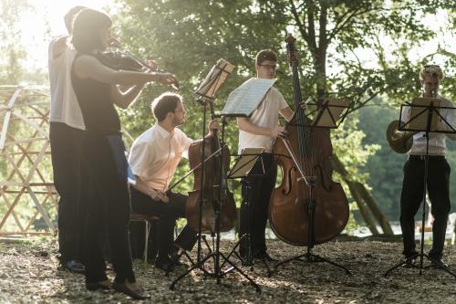 Musiktage 2019-Mitglieder_Junge_Norddeutsch_Philharmonie_©christian_schreiber_Nalepa2-5fa284c409f29afc371366e7468b12ca