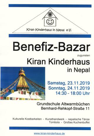 Kiran-benefizplakat_2019_