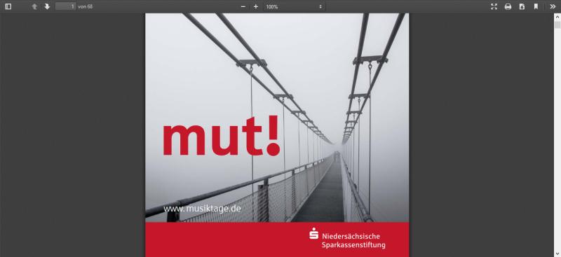 Screenshot_2019-06-02 MT-Programmbuch-2019_final_Bildschirmaufl-ouml-sung pdf-071f22fb964728a650eb469cc2d71ca3 pdf(2)
