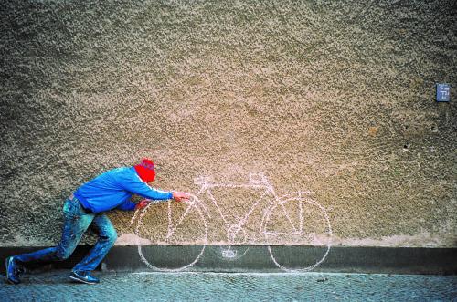 Rhode-Classic-Bike-2002