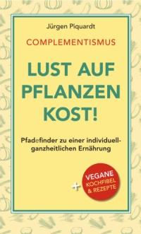 Lust-auf-pflanzenkost-cover_tn