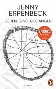 Erpenbeck-gehen-titel. 9783328101185