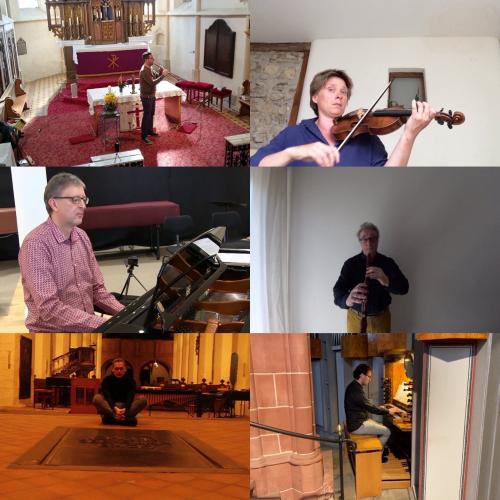 Bach-Musikalische_Gruesse-20-04-21