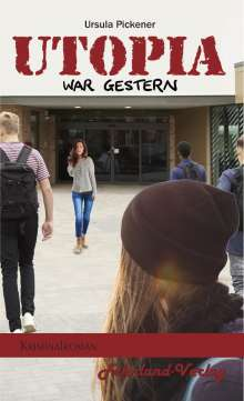 Utopia-war-gestern-V20-9783947220465